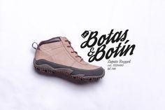 Calzado Otoño Invierno Urmeneta 573 #Dolly #otoño #invierno #puerto #montt #mujer #calzado #moda #outdoor