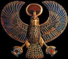 ювелирные украшения древний египет - Поиск в Google