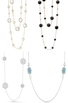 Still looking for that to go to Fall Necklace? Check out our elegant and sophisticated necklaces on our website..