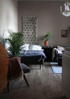 RAW Design blog: AINO LIVES HERE