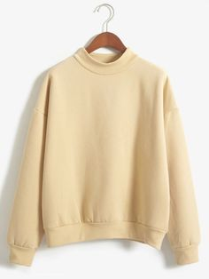 ARTFFEL Mens Autumn Winter Round Neck Knitting Irregular Hem Animal Printing Pullover Sweaters