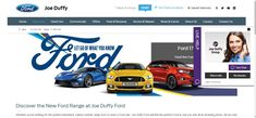 Joe Duffy Group Is Ireland's Largest Used Car Dealership Network. Representing The Greatest Car Brands, Joe Duffy Offers Excellent Value & Unbeatable Customer Service. Browse Joe Duffy Used Cars Online Now. Used Cars Online, Us Cars, Car Brands, Duffy, New And Used Cars, Driving Test, Mazda, Volvo, Dublin