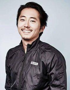 Steven Yeun                                                                                                                                                                                 More