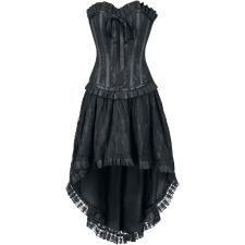 Guardian Angel Dress