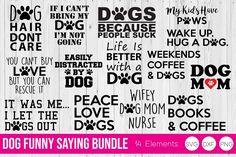 Download 10 Svg Files For Kids Stuff Ideas Svg Design Bundles Dog Stencil