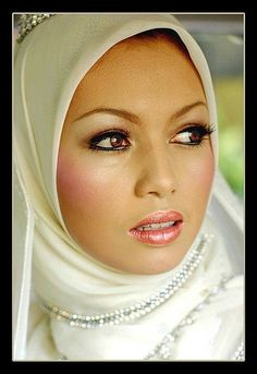 arab women - Yahoo Image Search Results