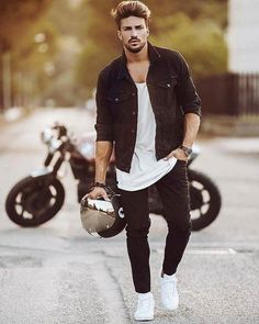 Style by: @marianodivaio Whatcha say  or ? Leave a comment  . . . . . . . . . . . #menswear #mensfashion #menstyle #mensstyle #ootdmen #collection #photography #creativeconcept #pink #inspiration #instafashion #londonfashion #fashionillustration #illustration #trendyclothes #fashion #swag #style #stylish #ootd #dapper #swagger #men #photooftheday #loafer #luxury #velvetslippers #mensshoe #slippers #mensfashionpost http://ift.tt/2EkagPX