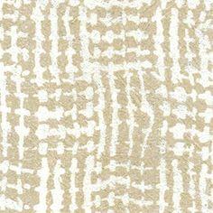 Les baguettes de masako RM 225 10 Wallpaper  #ElitisLesBaguettesDeMasako  #2017DesignerWallpaper