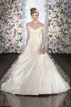 Fairytales Bridal Boutique.... I LOVE tho dress!! <3