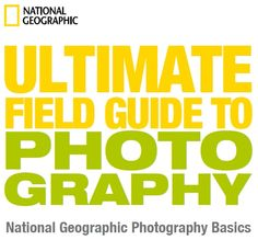 free-ebook-National-Geographic-Guide