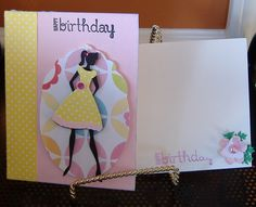 Image result for cricut forever young cartridge