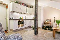 2-kitnet-cozinha-estilo-escandinavo