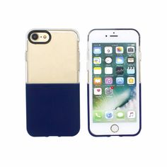 Perfectly designed for iPhone 7, the #TPUcase is a good choice for protection! Email: marketing@mocel-case.com Whatsapp: 0086 137 1039 2049 http://mocel-case.com/victor-3in1-half-clear-tpu-iphone-7-cases #caseiPhone7 #mocelcase #phonecasemanufacturer #smartphonecase #protectorcase
