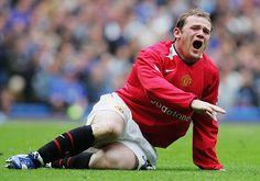 Rooney 77
