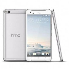 10 Best HTC Mobiles images in 2017   Mobiles, Mobile Phones, Android