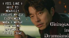 Chingus in Dramaland Discussion on Episodes 11-13 of Kdrama Goblin.  #goblin #goblinthelonelyandgreatgod #gongyoo #chingusindramaland #livinginloganland #ajavilla #kdrama #koreandrama
