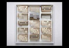 Duggan Morris Facade Studies
