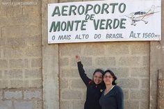 Conhece Monte Verde? Que tal conhecer a cidade em um passeio gostoso de 4x4?   www.marolacomcarambola.com.br/passeio-4x4-em-monte-verde