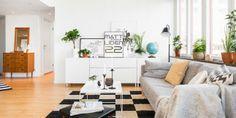 interior-sencillo-y-chic vintage-apartamento-2
