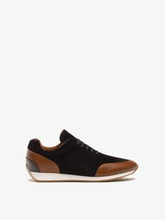 Mens Fashion Shoes, Sneakers Fashion, Men's Shoes, Dress Shoes, Shoes Men, Shoe Pattern, Men Style Tips, Leather Sneakers, Designer Shoes