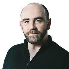 Roberto Alcazar. Founder - Creative Director