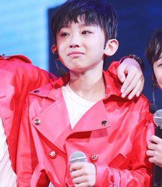 Cute Boys, My Boys, Asian Boy Band, Things To Do With Boys, Boy Idols, Asian Celebrities, Chinese Boy, Asian Boys, Dance Music