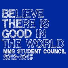 Image Market: Student Council T Shirts, Senior Custom T-Shirts, High School Club TShirts