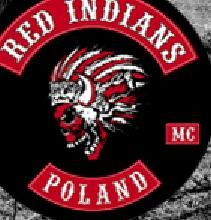 81 support club from Poland