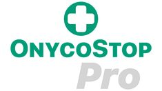 Order | OnycoStop PRO Salvia Officinalis, Melaleuca, Code Promo, Unwanted Hair, Radiant Skin, Health Care, Budapest, Tips, Nail Infection