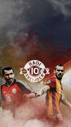 #galatasaray #cimbom #nike #turkey #footballteam #myteam #4yıldız #sarıkırmızı #arma #parçalı #1905 #number10 #george #hagi #georgehagi #wesley #sneijder #wesleysneijder