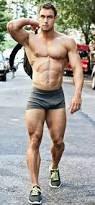 Resultado de imagem para male sexy torso
