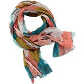 Compliments Scarf - New Summer Arrivals - Shoes & Accessories - Title Nine