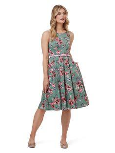 Review Dresses, Dresses For Sale, Dresses Online, Prom Dresses, Summer Dresses, Floral Fashion, Fashion Dresses, Different Dress Styles, Current Fashion Trends