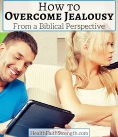 Couple Quotes : There may be times when jealousy and anger are completely justified. But that doesn't mean reacting to a situation or event with jealousy is the best way to deal with it. Praying For Your Family, Marriage And Family, Marriage Advice, Happy Marriage, Overcoming Jealousy, Dealing With Jealousy, Relationship Issues, Relationships, I Love My Hubby