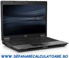 Defecte comune la laptopurile hp compaq 6715 s/b. Sony Vaio Laptop, Physical Condition, Printer, Notebook, Laptops, Korea, Printers, Laptop, The Notebook