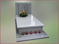 Cemetery, Advent Calendar, Triangle, Holiday Decor, Home Decor, Faith, Granite Counters, Decoration Home, Room Decor