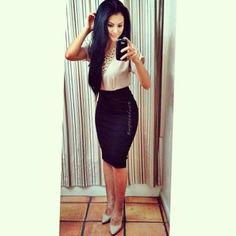 Maria Palafox   OFFICIAL IG @mpalafox15 Instagram photos   Websta