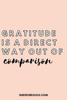 Gratitude Quotes Thankful. Gratitude quotes perspective.