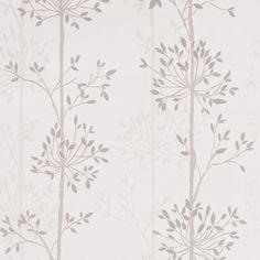 View the Graham & Brown Superfresco Easy 31559 Domaniale Paillette Blanc Mica and Gris Wallpaper at the discounted price of Pearl Wallpaper, Scenic Wallpaper, Glitter Wallpaper, Wallpaper Decor, Grey And White Wallpaper, Gray Tree, Wedding Wall, Contemporary Wallpaper, Grey Walls