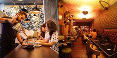 10 lugares incríveis que ficam no centro de São Paulo e talvez você ainda não conheça