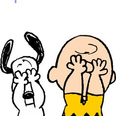 Snoopy et Charlie Brown Snoopy Images, Snoopy Pictures, Peanuts Cartoon, Peanuts Snoopy, Laughing Dog, Snoopy Wallpaper, Funny Pictures Can't Stop Laughing, Snoopy Quotes, Love Quotes Funny