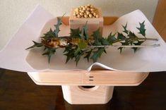 Japanese Colors, Japanese Style, Japanese Food, Japanese Art, Wabi Sabi, Seasonal Decor, Culture, Display, Seasons