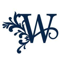9f6ddef64590c38a007c387a9c92b9c5 Vine Monogram Letter Templates on vine social media, vine font wooden letters, vine art letters, vine symbols, vine logo letters, century gothic letters, vine writing, cursive letters, wingdings letters, vine flowers,
