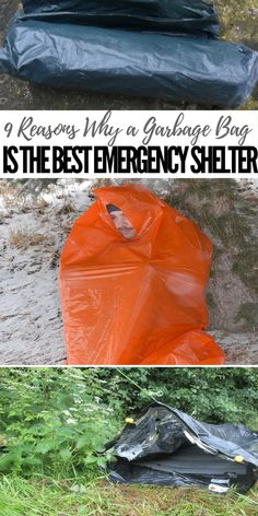 wilderness survival guide tips that gives you practical information and skills to survive in the woods.In this wilderness survival guide we will be covering Survival Quotes, Survival Food, Outdoor Survival, Survival Prepping, Emergency Preparedness, Survival Skills, Emergency Shelters, Survival Hacks, Survival Equipment