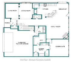House plans on pinterest bathroom floor plans house for Master bathroom floor plans 10x12
