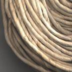 Royalwood, Ltd. Online -- New Items