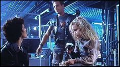 Funny how Newt looks like she's hung over :D Aliens 1986, Sci Fi, Actors, Concert, Funny, Movies, Boho, Science Fiction, Actor