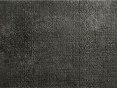 Photocatalytic porcelain stoneware wall tiles KANKA by Laminam