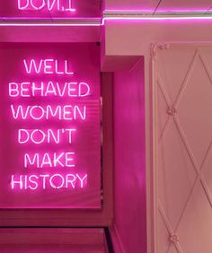 interiors_Tonight Josephine Cocktailbar in Waterloo. London finch interiors_Tonight Josephine Cocktailbar in Waterloo. London finch interiors_Tonight Josephine Cocktailbar in Waterloo. Aesthetic Collage, Quote Aesthetic, Pink Aesthetic, Badass Aesthetic, Bad Girl Aesthetic, Aesthetic Pictures, Aesthetic Fashion, Aesthetic Clothes, Bedroom Wall Collage
