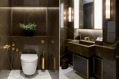 Surrey Country House | Laura Hammett Best Interior, Interior And Exterior, Bathroom Inspiration, Interior Inspiration, Laura Hammett, Downstairs Cloakroom, Beautiful Bathrooms, Modern Bathrooms, Luxury Bathrooms
